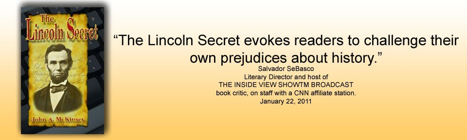 the_lincoln_secret_slide